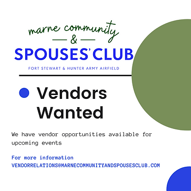 Vendors Wanted.png