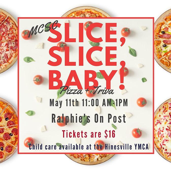 Pizza + Movie Night (2).jpg