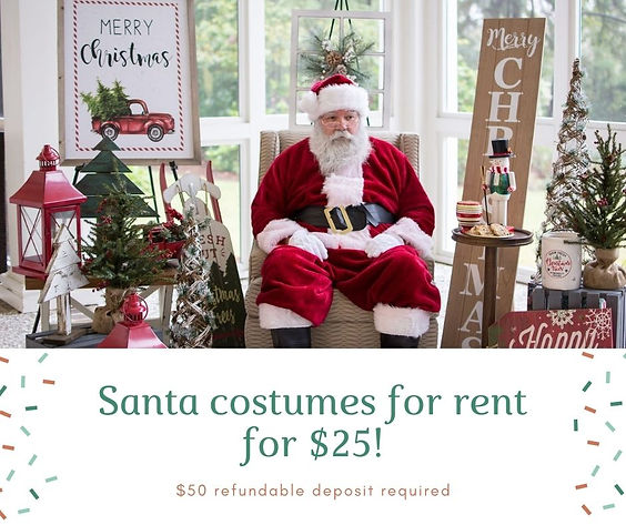 Santa Costume.jpg