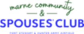 MCSC_Logo.png
