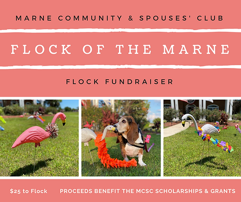Flock of the Marne.png