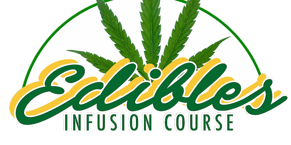 Infusion Course