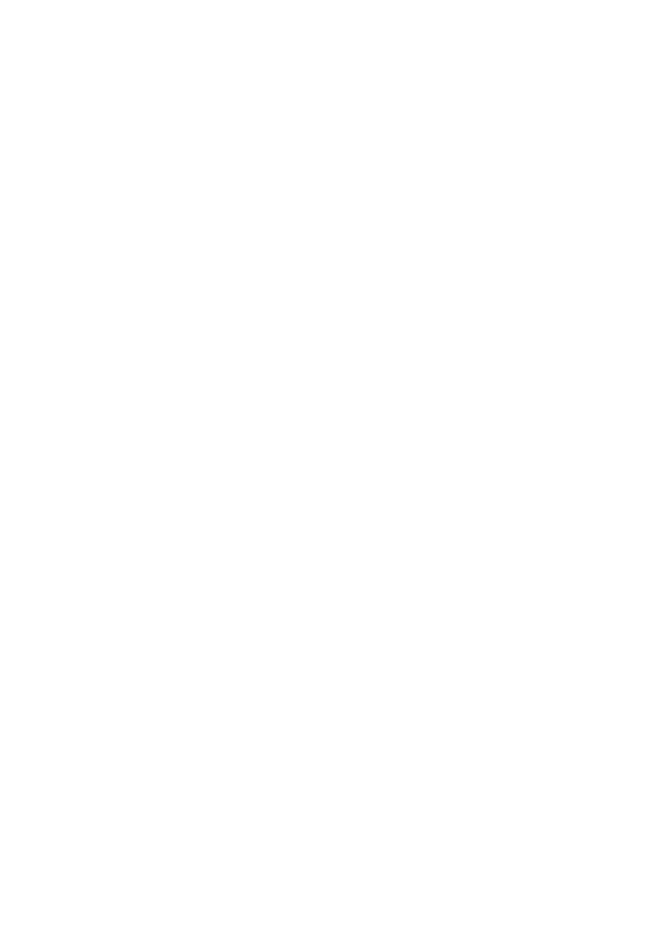 BELEping.png