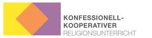 Information zu Religion/KoKo