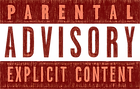 red parental advisory.png