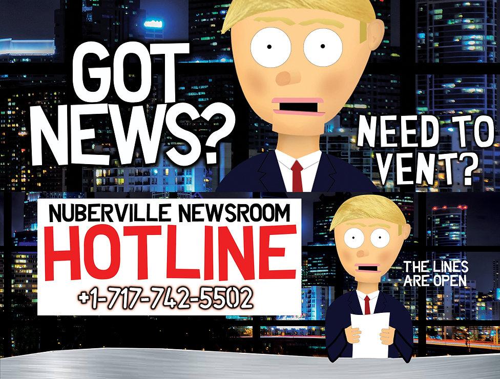 Got News Hotline Website Page(p).jpg