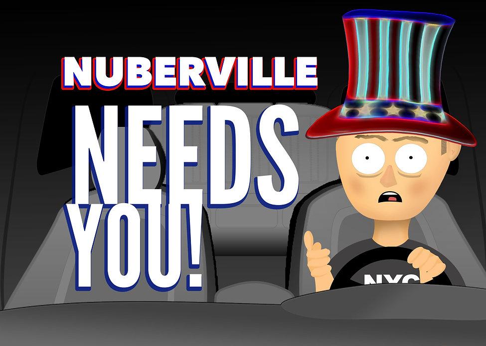 nuberville needs you.jpg