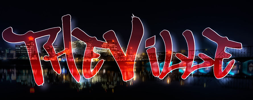 The Ville Banner (p,site,2).jpg