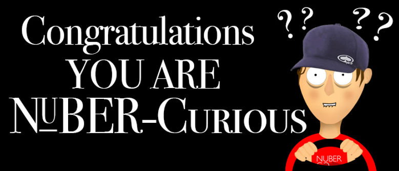 Nuber-curious (p).jpg