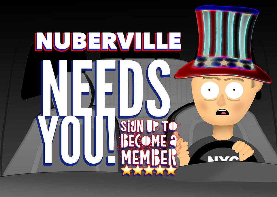 nuberville needs you (p).jpg