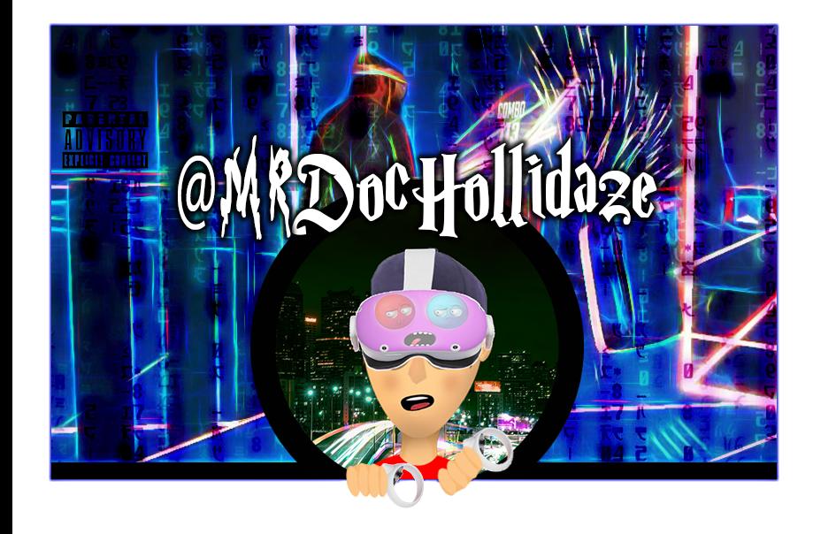 MrDocHollidaze Header (p).png