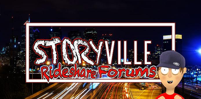 storyville forum banner 3 (p).jpg