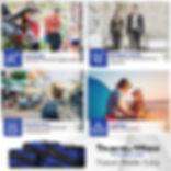 TravelWizz_PackingCube_EBC_image_06.jpg