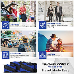 TravelWizz_PackingCube_EBC_image_06.jpg