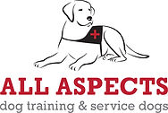 ALL ASPECTS logo FINAL black and red.jpg