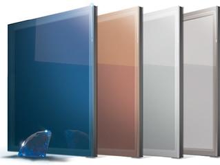 Теплопакет DS, Теплопакет 2.0 по цене обычного энергосберегающего стеклопакета до 28.10.2016