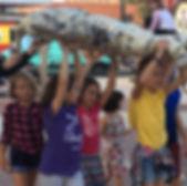 kids dragon.jpg
