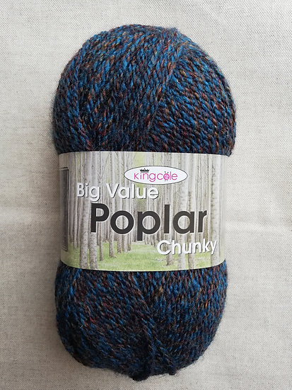 Poplar Knitting Yarn
