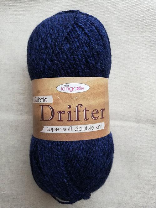 Subtle Drifter Knitting Yarn