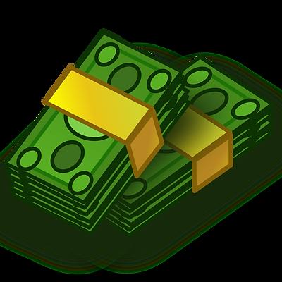 money-clip-art-36.png