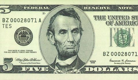 5-dollar-bill-clip-art-5-1.jpg