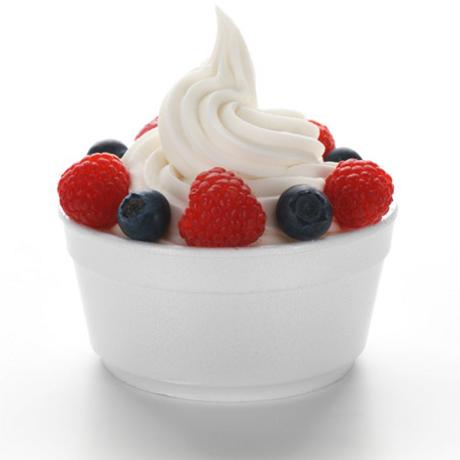 yogurtSample2.png