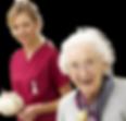 senior help, senior care, elder care, home instead, nurse next door, wecare, retire at home, classic life care, all nursing, karp, caregivers, care for mom and dad, senior north vancouver.