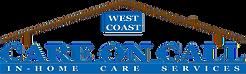 BC Senior Care