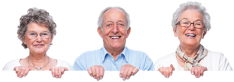 Senior In-Home Care Services Vancouver,