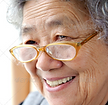 senior help, senior care, elder care, home instead, nurse next door, wecare, retire at home, classic life care, all nursing, karp, caregivers, care for mom and dad, senior north vancouver, Vancouver senior home care