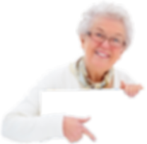 senior help, senior care, elder care, home instead, nurse next door, wecare, retire at home, classic life care, home care for mom and dad, senior care White Rock BC , Vancouver senior home care