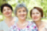 senior help, senior care, elder care, home instead, nurse next door, wecare, retire at home, classic life care, all nursing, karp, caregivers, care for mom and dad, senior north vancouver.