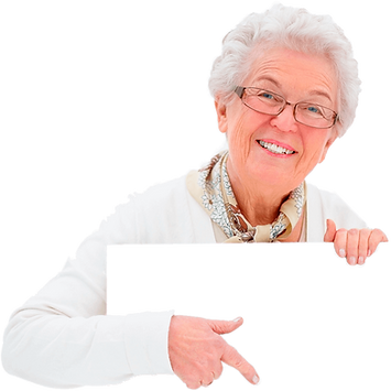 Senior care lady-2 Small.png