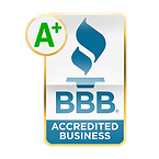 BBB acredited Senior Care Services