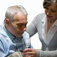 Personal care Services for Seniors, Elderly Care