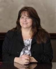Rebecc M. Turner Cullen, freelance paralegal, probate, estates, NY, contract