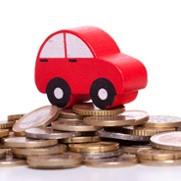 IRS bumps up mileage reimbursement rates...