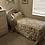Thumbnail: Wicker bedroom furniture