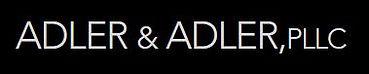 adler and adler logo.JPG