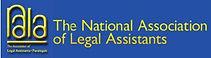 Paralegal Legal NY freelance probate estate