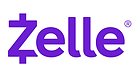 pay your virtual paralegal with zelle