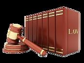 virtual paralegal office