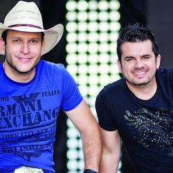 Matheus Minas & Leandro