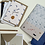 Thumbnail: Connect Stationery Set - A full set of goodies