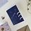 Thumbnail: Send a card to a friend