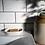 Thumbnail: PRE ORDER Hope Soap Dish