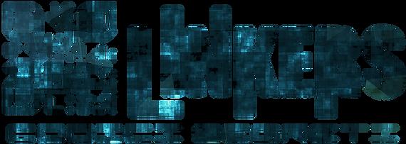 LNK_TITLE_LOGO_LINKERS2_texturepixel.png