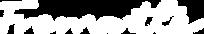 FM_footer_logo.png