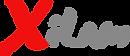Xilam_-_Logo.png