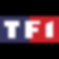 tf1-logo-png-transparent.png